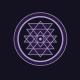 Horoskop dzienny online