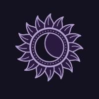 Horoskop miesięczny online