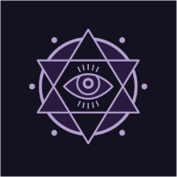 Horoskop tygodniowy online