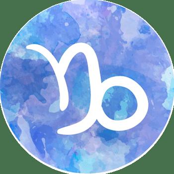 Horoskop online - koziorożec