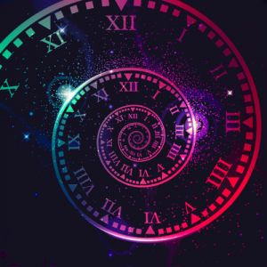 Numerologia online