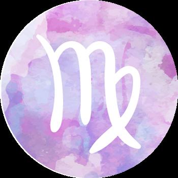 Horoskop online - panna