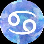 Horoskop online - rak