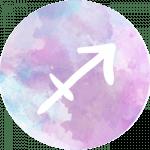 Horoskop online - strzelec