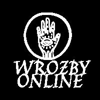 Wróżby Online logo