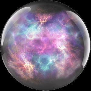 Kryształowa-kula