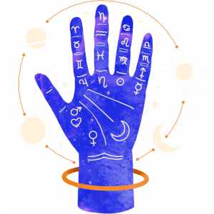 Wrozenie-astrologia online